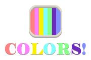 Colors! promo image